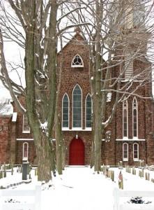 562_Presbyterian_Snow