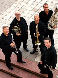 New_York_Philharmonic_Brass_Quintet.ashx